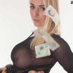 Pay Pig Sex